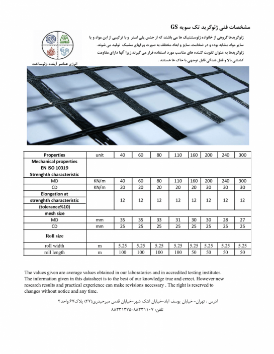 geogrid-technical-specifications-3