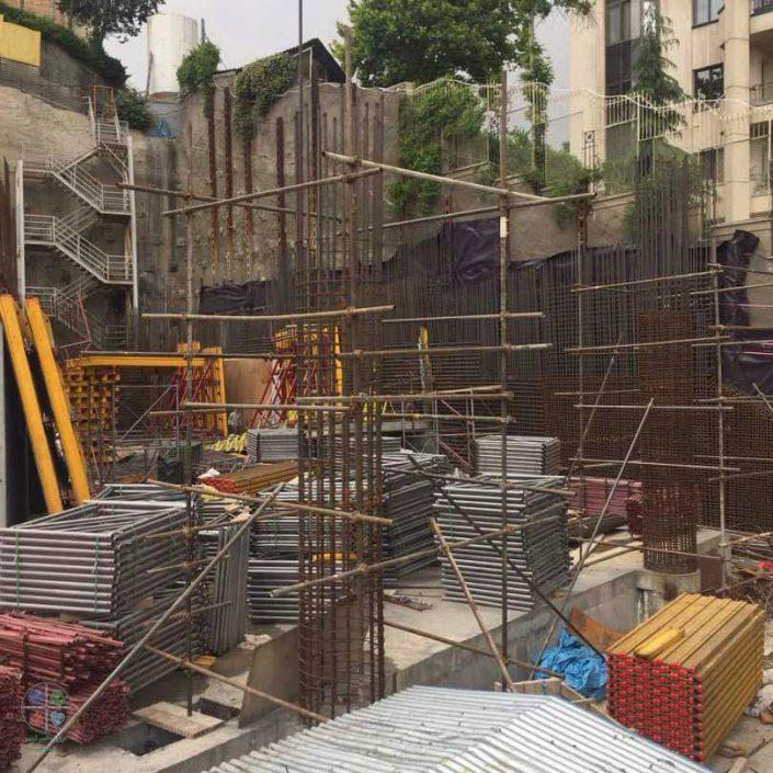 pasargad-hotel-drainage-3