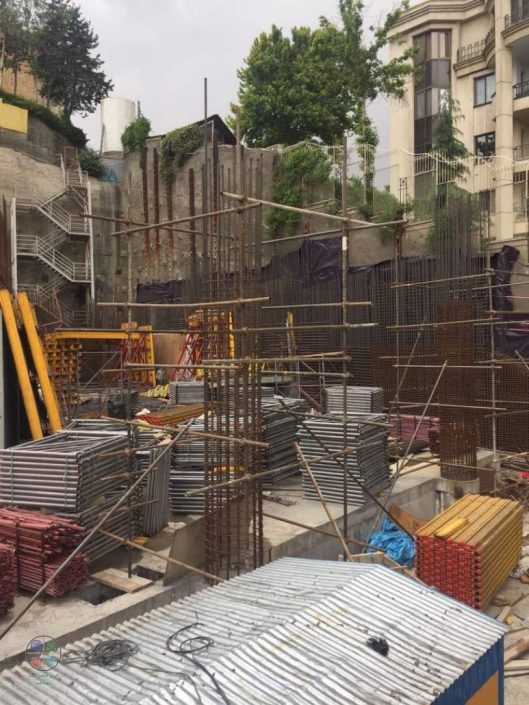 pasargad-hotel-drainage-5