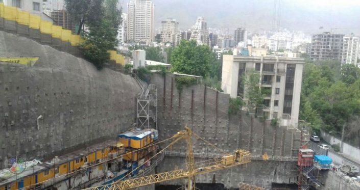 pasargad-hotel-drainage-8