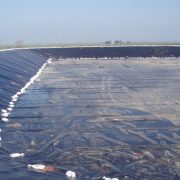geomembrane-application-2